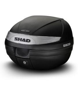 SHAD Kovček SH29