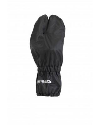 Acerbis Dežna prevleka rokavic H2O