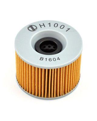 Oljni filter MIW H1001 (alt. HF401)