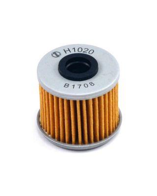 Oil Filter MIW H1020