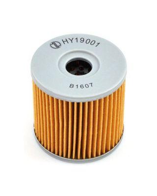 Oljni filter MIW HY19001 (alt. HF681)