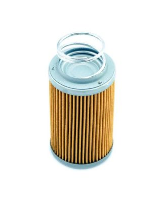 Oljni filter MIW MV21002 (alt. HF567)