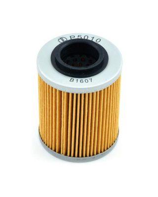 Oljni filter MIW P5010 (alt. HF152)