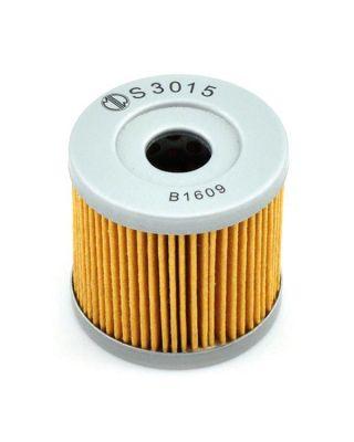 Oljni filter MIW S3015 (alt. HF139)