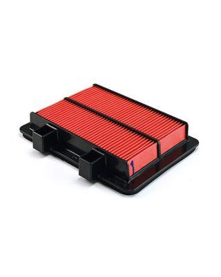 Zračni filter MIW S3220
