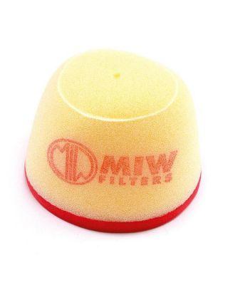 Air Filter MIW Y4258