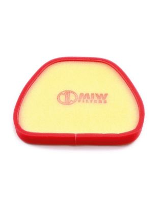 Air Filter MIW Y4260
