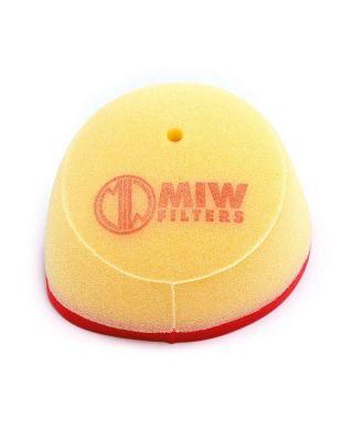 Air Filter MIW Y4263