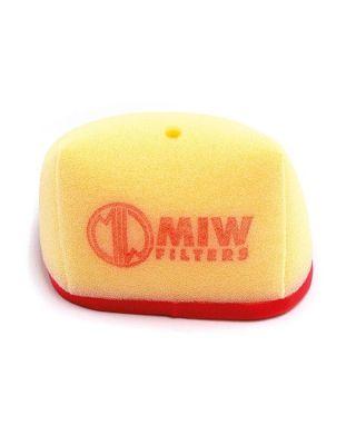 Air Filter MIW Y4265