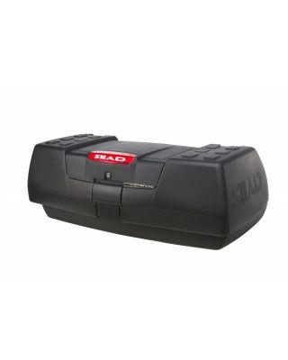 ATV case SHAD ATV110 D0Q1100 črna