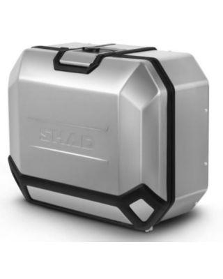 Side aluminium case SHAD Terra TR36 D0TR36100R right