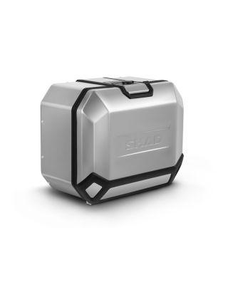 Side aluminium case SHAD Terra TR47 D0TR47100R right