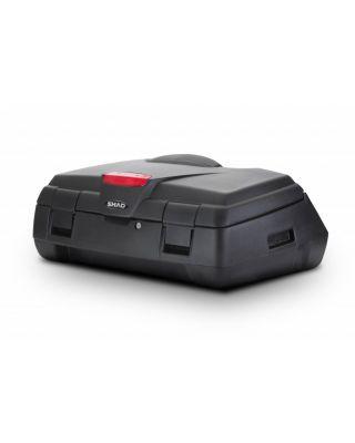 ATV case SHAD ATV80 S0Q800 črna