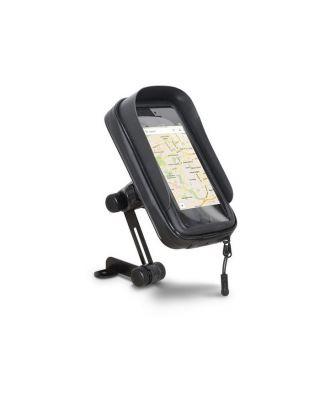 "Nosilec za pametni telefon SHAD X0SG70M on mirror 6,6"""