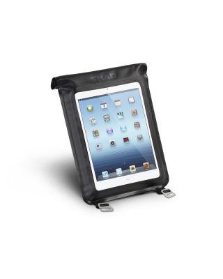 Tablet holder SHAD X1SE22 for E22