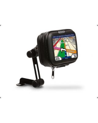 SHAD nosilec za GPS z nosilcem za ogledalo