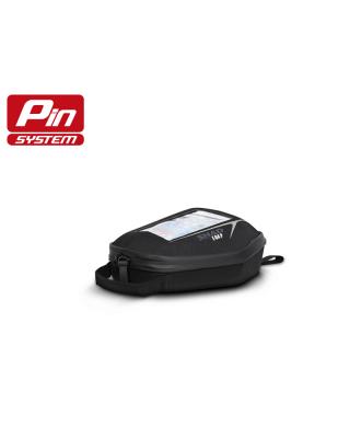 Tank torba E04P -  pin system