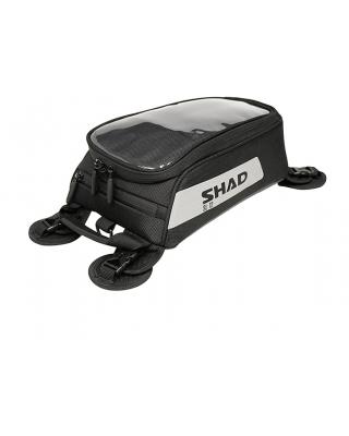 SHAD Tank torba SL12M – magnetna