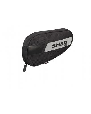 SHAD moto torbica za nogo SL04 – small leg bag