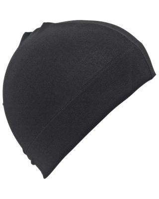 Podkapa Skullcap Helmet Liner