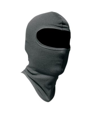 Podkapa Balaclava Cotton