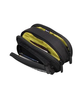 SHAD moto torbica za nogo SL05 – big leg bag
