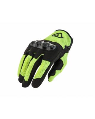 Acerbis poletne rokavice Ramsey Vented gloves