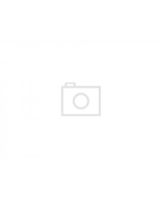 Yamaha adaptor BS-BATTERY for BSLI-02 (2 pcs)