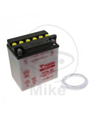 Akumulator YUASA YB10L-BP