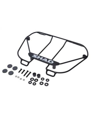 SHAD kovinski nosilec prtljage za SH46 / SH48 / SH50