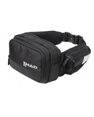 SHAD torbica za okrog pasu SL03