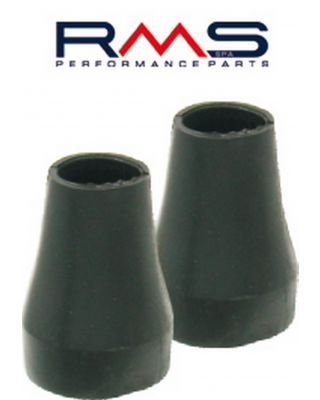 Rubber pads RMS 121830150