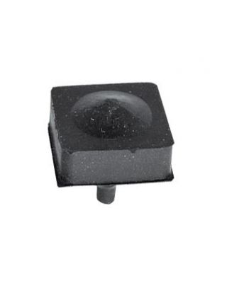 Buffer stand RMS 121830630