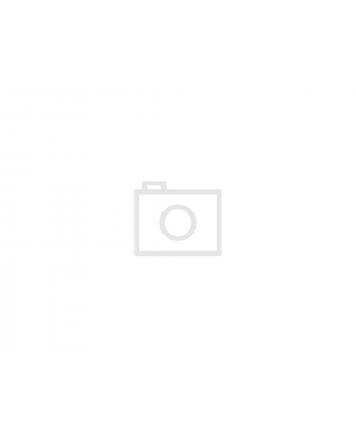 Pogonski jermen JT JT JTB5404KR 163756712