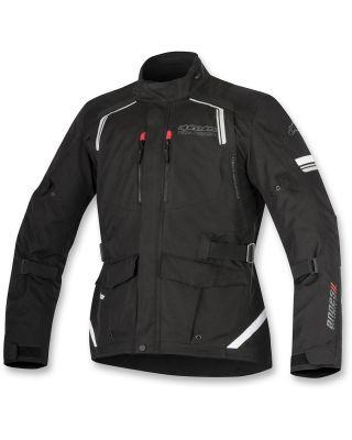ALPINESTARS jakna Andes v2 Drystar