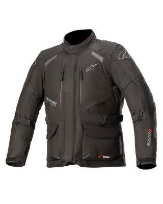 ALPINESTARS jakna Andes V3 Drystar
