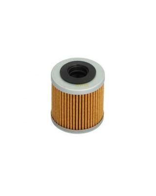 PIAGGIO oljni filter za skuterje 350 ccm