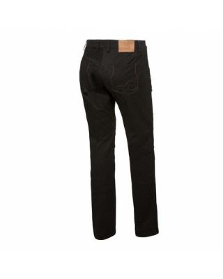 X-Classic AR Jeans black, DW26 D2832