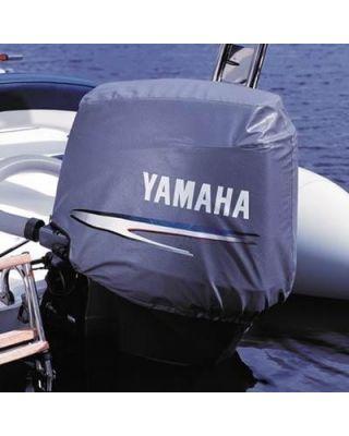 Pokrivalo za izvenkrmni motor F80/F100