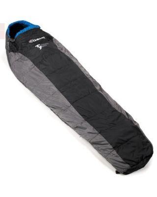 Sleeping Bag Tenere700