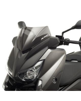 Vizir Sport  X-MAX 400/250