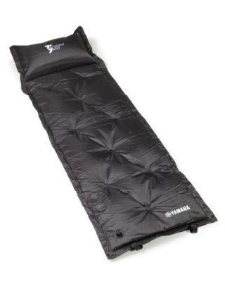 Sleeping Mat Tenere700