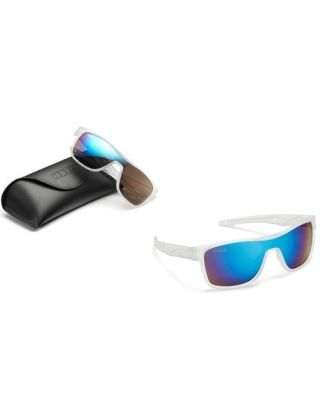 Sunglasses Yamaha Racing  Ice