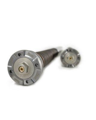 NIX 30 Cartridge Kit R6/R1/MT10