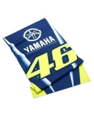 Rossi - Yamaha Bandana