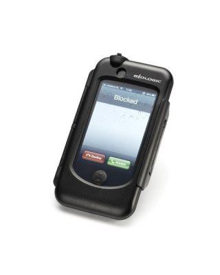 Nosilec z ohišjem I-Phone MT-09 Iphone 5