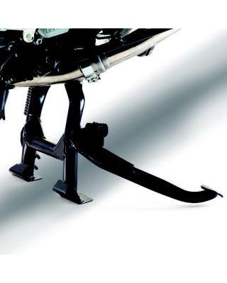 Stojalo Centralno Xt660z Tenere Brez ABS
