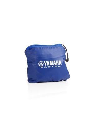 Yamaha Racing Packable Backpack