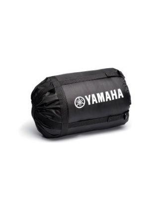 Yamaha Sleeping Bag Custom
