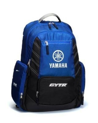Backpack GYTR